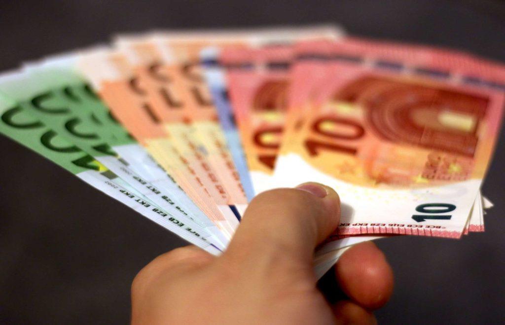 geld-leihen
