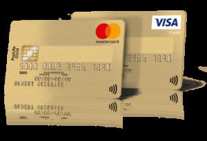paylife kreditkarten