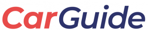 Car Guide logo