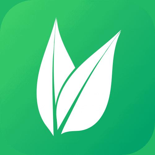 carployee logo