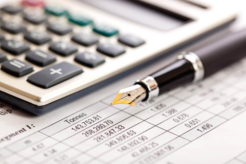 Szkolenia księgowość i podatki