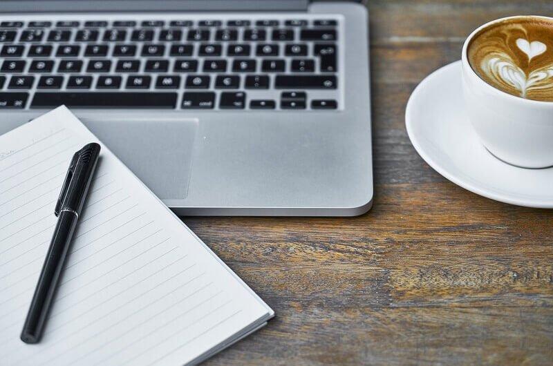 Krajowe Standardy Rachunkowości – Akademia przy kawie