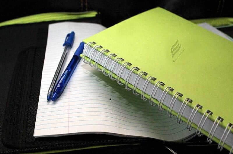Egzamin PIBR – Sprawozdania finansowe – powtórka