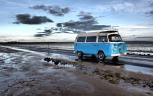 beach-campervan-drive