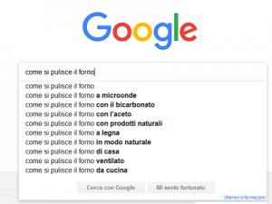 come intercettare un intento di ricerca tramite Google Autocomplete (o Google Suggest)
