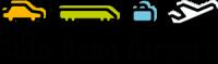 koeln-bonn-airport-logo
