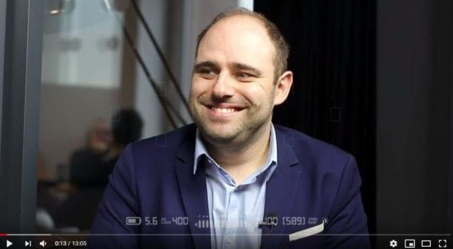 Wywiad z Waldemarem Florkowskim – Moto Doradca