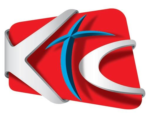 บัตรเครดิต KTC (กรุงไทย)