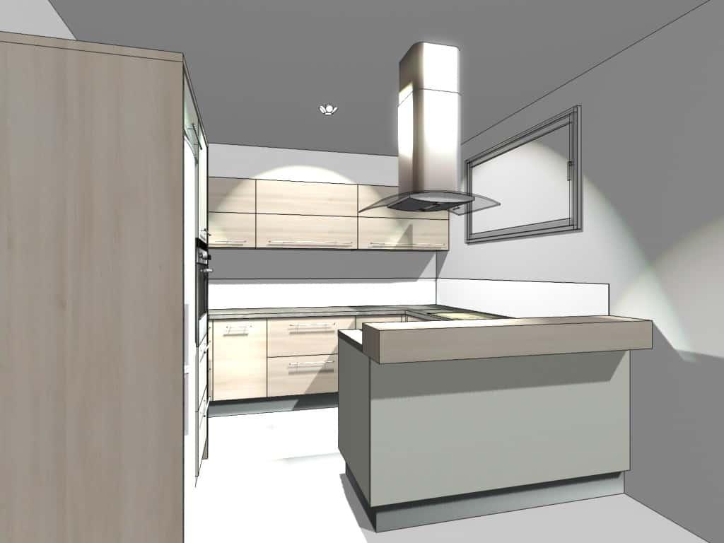 vizualizace-kuchyn-1-2