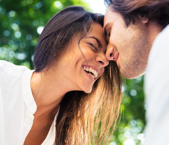 Alternativ till HappyPancake? – Swipe-Affair har ett stabilt rykte