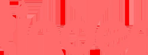 Tinder-logo pieni