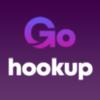 GoHookup.com
