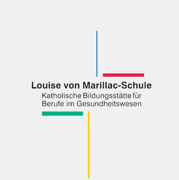 marillac - Webdesign - Grafik-Design - Logodesign - Illustration - designplus in Köln