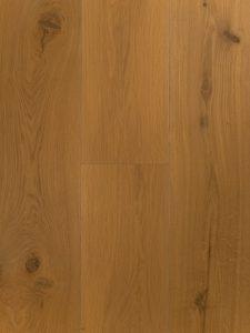 Doe het zelf parket naturel, houten vloeren welke gemakkelijk zelf geplaatst kan worden.