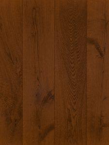 Laat het doen parket kastanje, houten vloer inclusief ondervloer en leggen door Dutzfloors