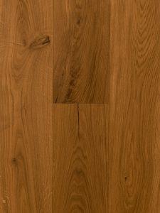 Warme laat het doen parket, houten vloer inclusief ondervloer en leggen door Dutzfloors