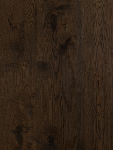 Laat het doen parket zwart, houten vloer inclusief ondervloer en leggen door Dutzfloors