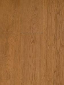 Voordelige warme eiken houten vloer van hoge kwaliteit Europees eiken