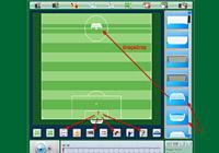 Zeichensoftware easy2coach