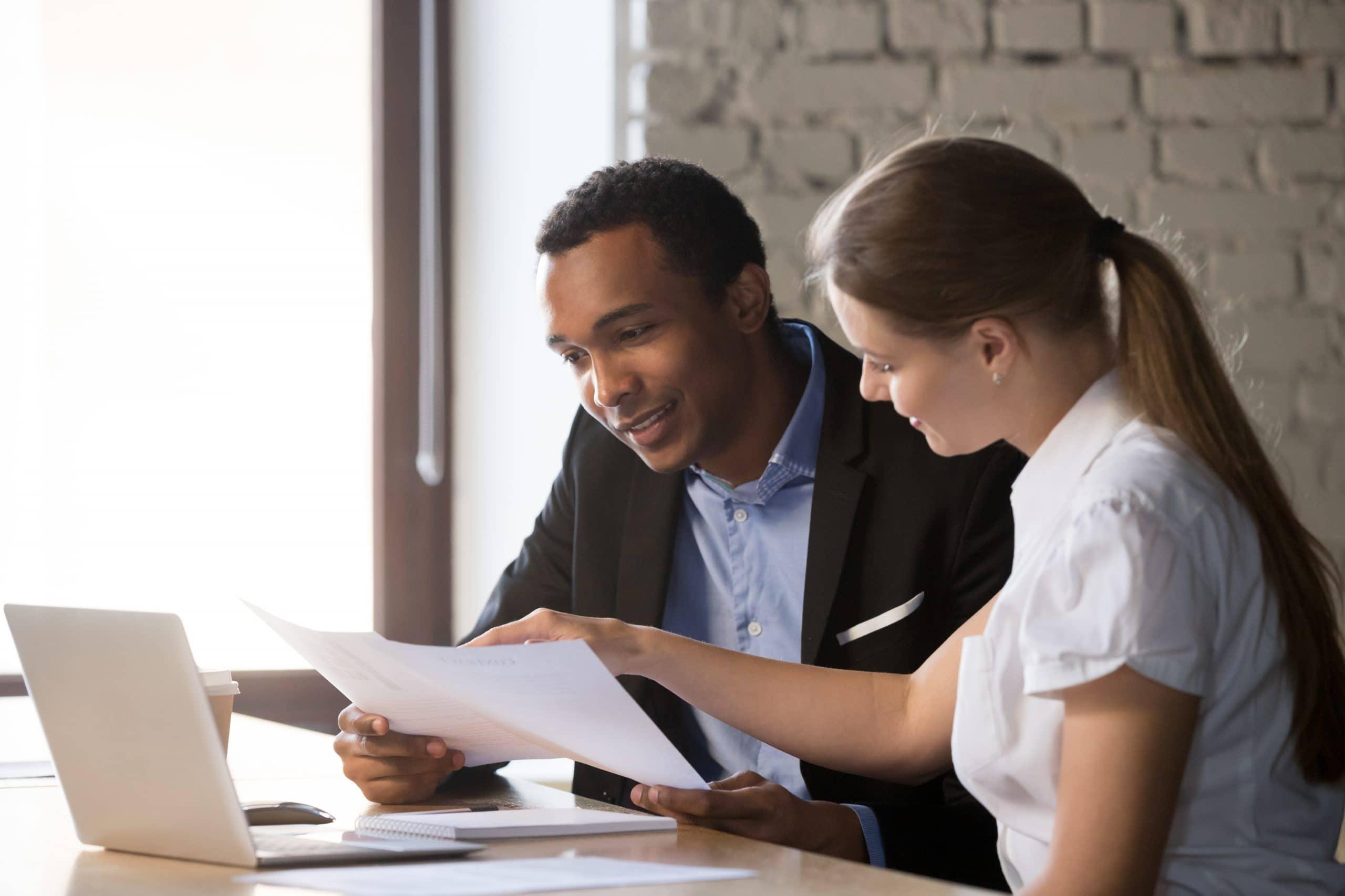 Optimizing Your Higher Education Marketing Strategy
