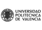 Universidad Politécnica de Valencia - UPV logo