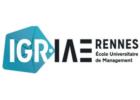 École Universitaire de Management - IGR-IAE de Rennes