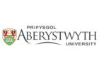 Aberystwyth University - ABER logo