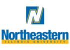 Northeastern Illinois University - NEIU logo