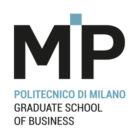 MIP Politecnico Di Milano Graduate School of Business logo