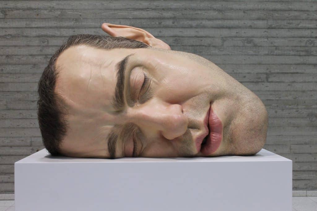Sonno, i power point che fanno addormentare