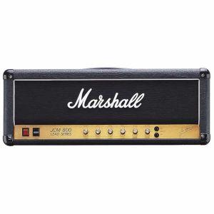 MARSHALL – JCM 800 2203 Testata Valvolare