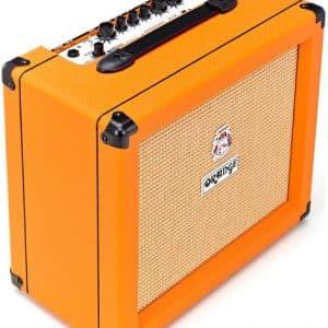 ORANGE CRUSH 35RT Amplificatore Combo