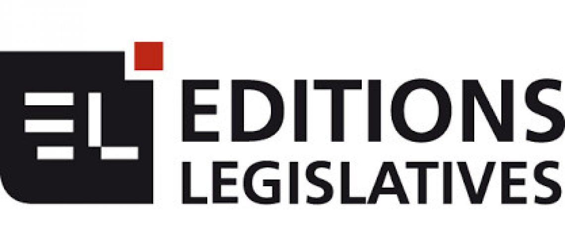 Editions_legislatives_carré