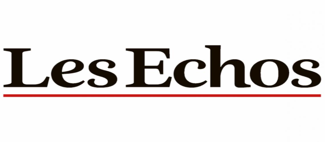 Les-Echos-Logo-1200x512