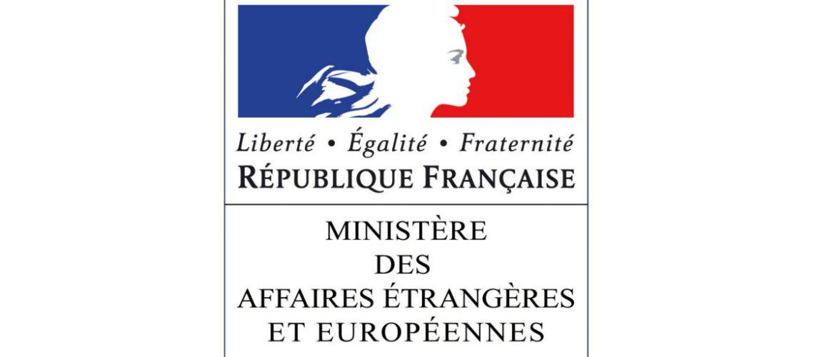 ministère des aff.etr_done
