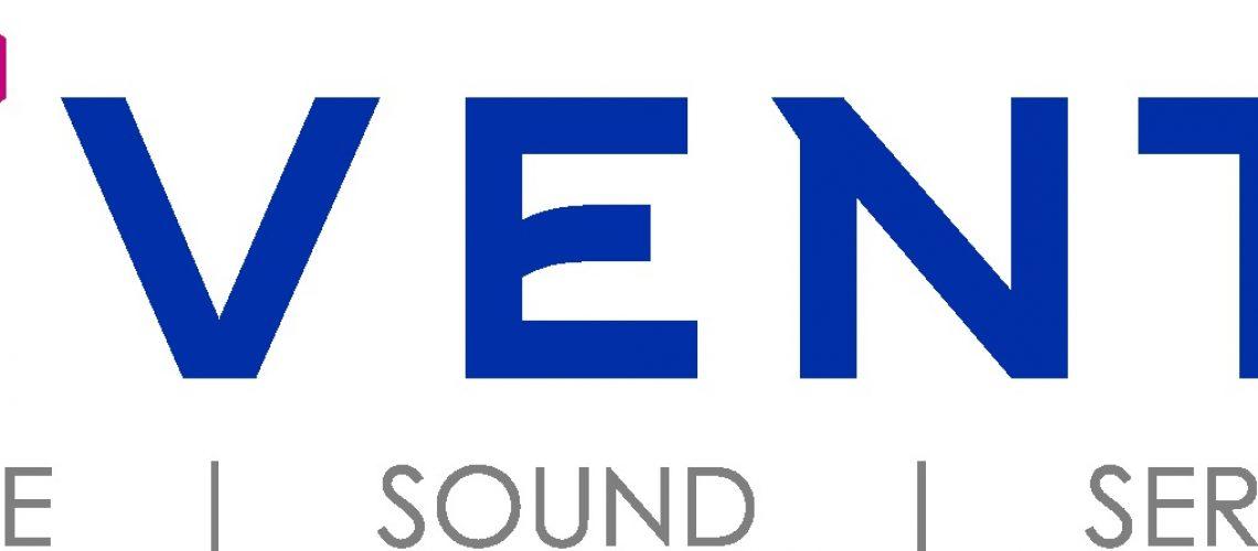 monal-group-hiventy_logo