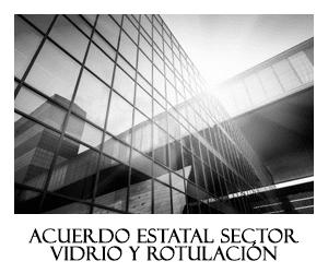 acuerdo-estatal-vidrio-rotulacion-new