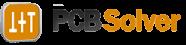 PCB Solver