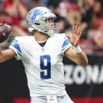 EYO NFL Monday Night Football Detroit Lions at Green Bay Packers Prediction Pick 2019-10-14