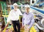 В этом году американская компания ArrMaz Custom Chemicals отмечает свой золотой юбилей