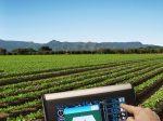 """Технологии """"умного"""" сельского хозяйства существенно повысят требования к широкополосным средствам связи"""