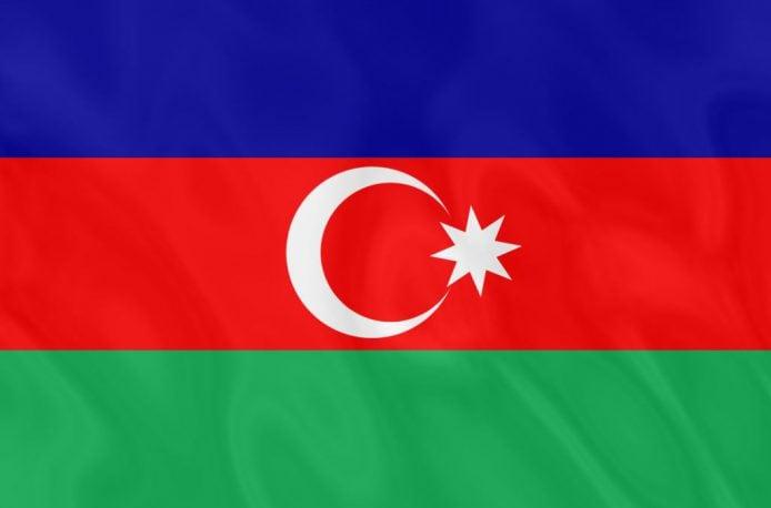 Азербайджан хочет стать крупным продуцентом удобрений