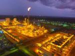Indorama построит новый завод в Нигерии