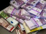 «Беларуськалий» возьмет кредит в России