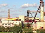 В августе загрузка «Беларуськалия» будет не менее 70%