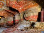 «Беларуськалий» построит новый рудник