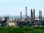 Северодонецкий «Азот» перезапускает производство
