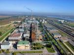 Предприятия Ostchem готовятся к снижению производства