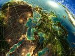 «ФосАгро» и Ростсельмаш будут вместе работать на зарубежных рынках