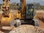 Maaden начинает строительство нового комплекса